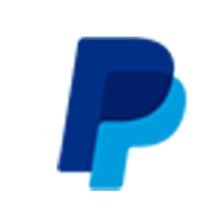 Safe & Secure online payment